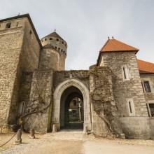 Chateau-1-1024x682